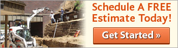 Free Estimates From Foundation SupportWorks of New Jersey