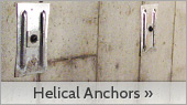 Helical Anchors In New Jersey