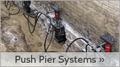 Push Piers in New Jersey